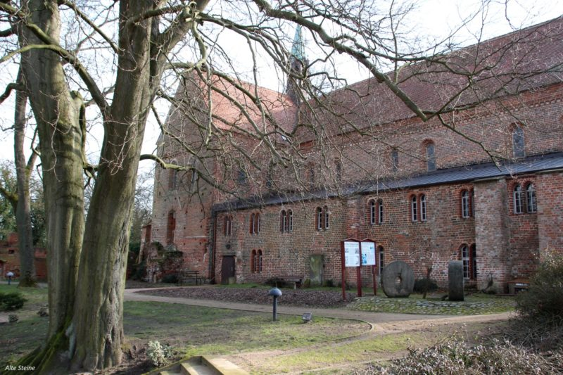 Kloster-Arendsee-2
