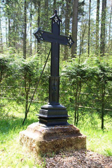 Leiberg-Pestfriedhof-2