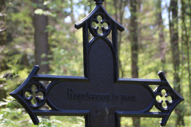 Leiberg-Pestfriedhof-3