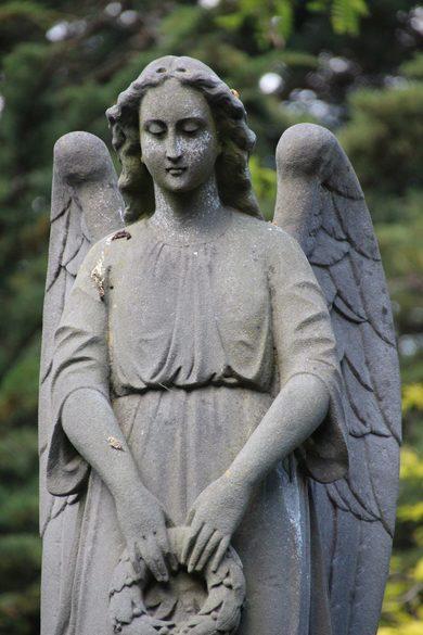 Glasnevin-Cemetery-10