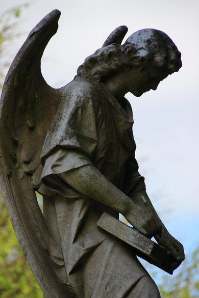 Glasnevin-Cemetery-11