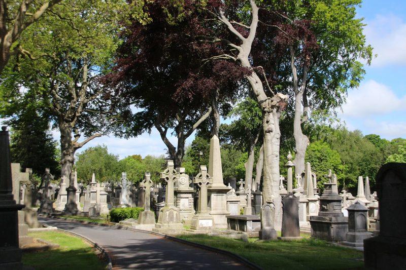 Glasnevin-Cemetery-9