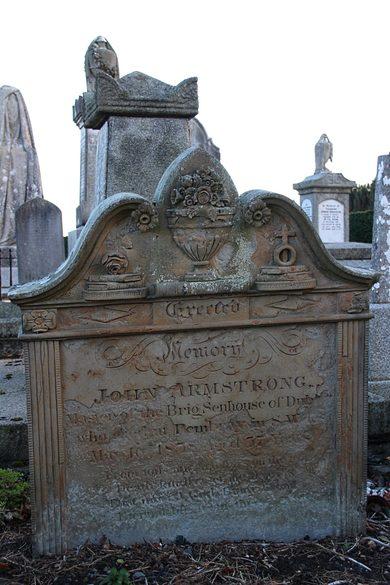 Mount-Jerome-Cemetery-dublin-11