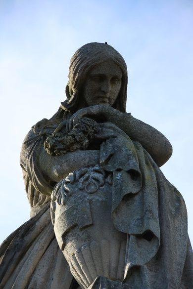 Mount-Jerome-Cemetery-dublin-13