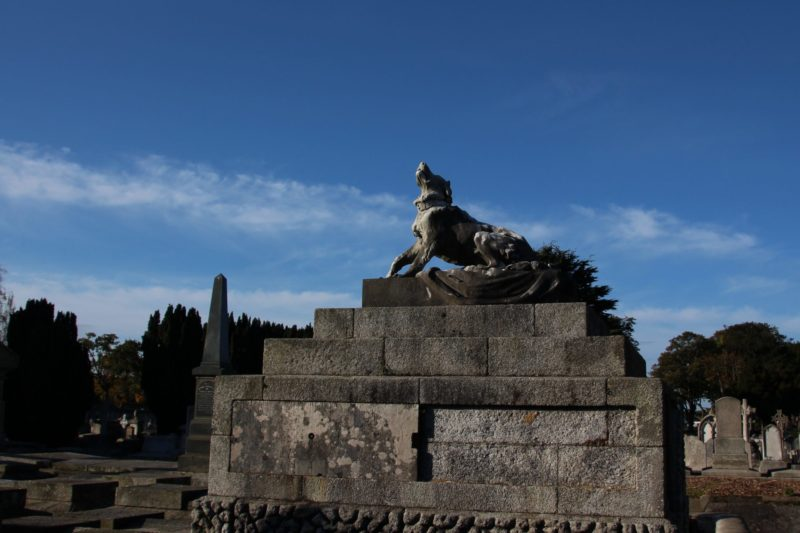 Mount-Jerome-Cemetery-dublin-5