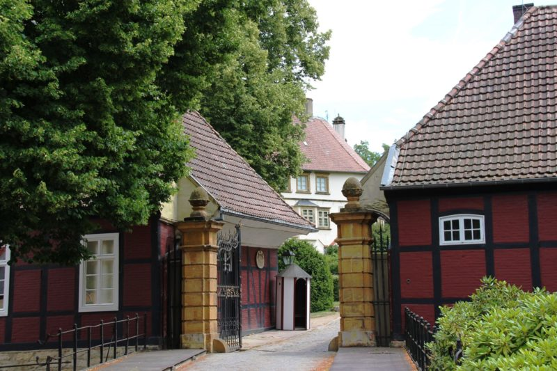 Schloss-Rheda-4
