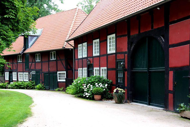 Schloss-Rheda-6