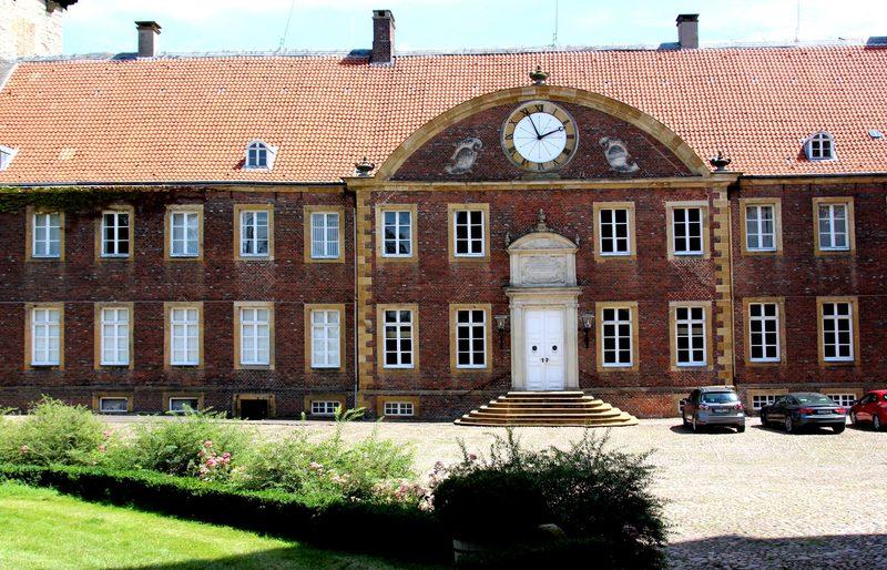 Schloss-Rheda-8