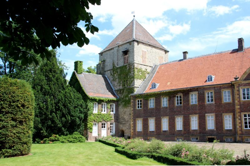Schloss-Rheda-9