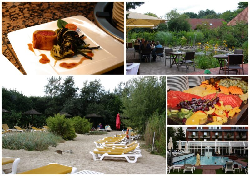 Jammertal-Resort-Essen-Wellness-Beach-Pool