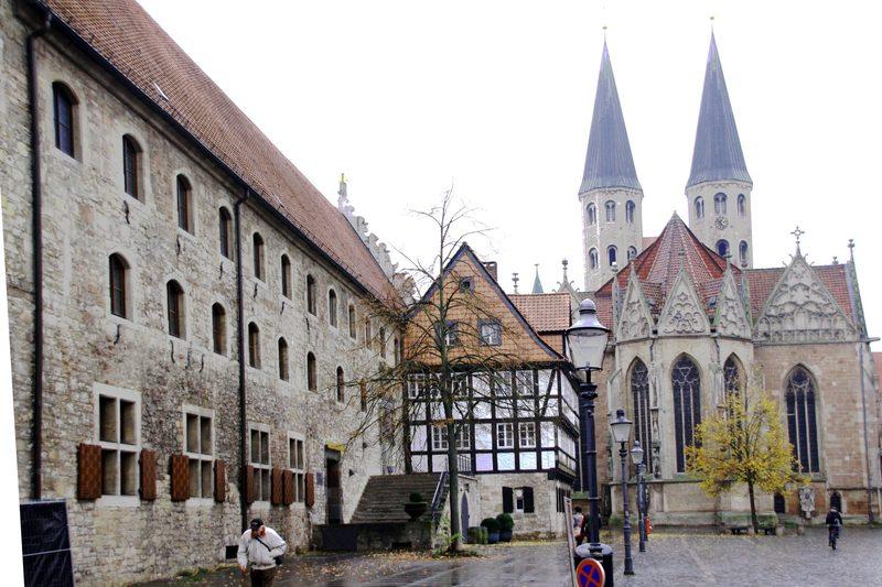 braunschweig-altstadt-4