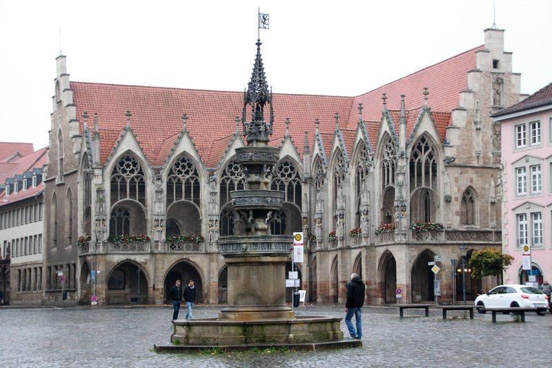 braunschweig-altstadt-rathaus