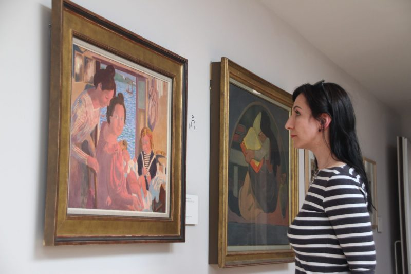 eva-pont-aven-museum-4