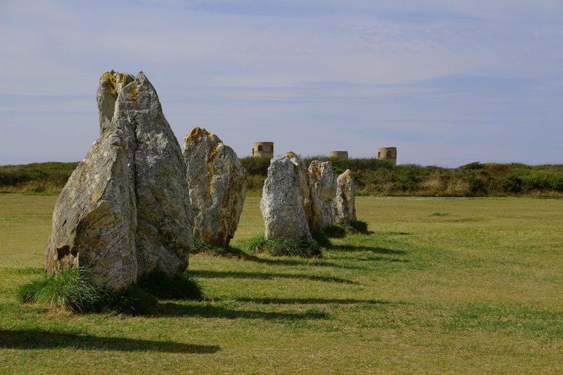 steinkreis-steinreihe-megalith-bretagne-camaret-sur-mer-1