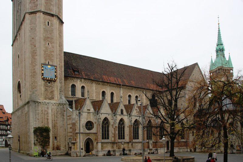 braunschweig-dom-2