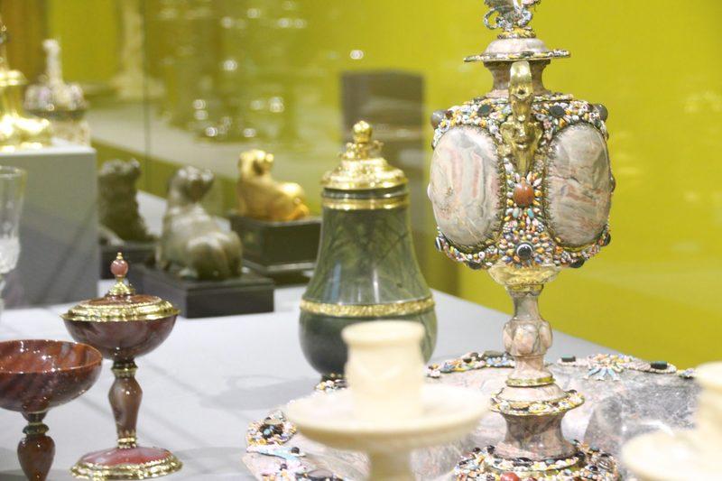 braunschweig-herzog-anton-ulrich-museum-5