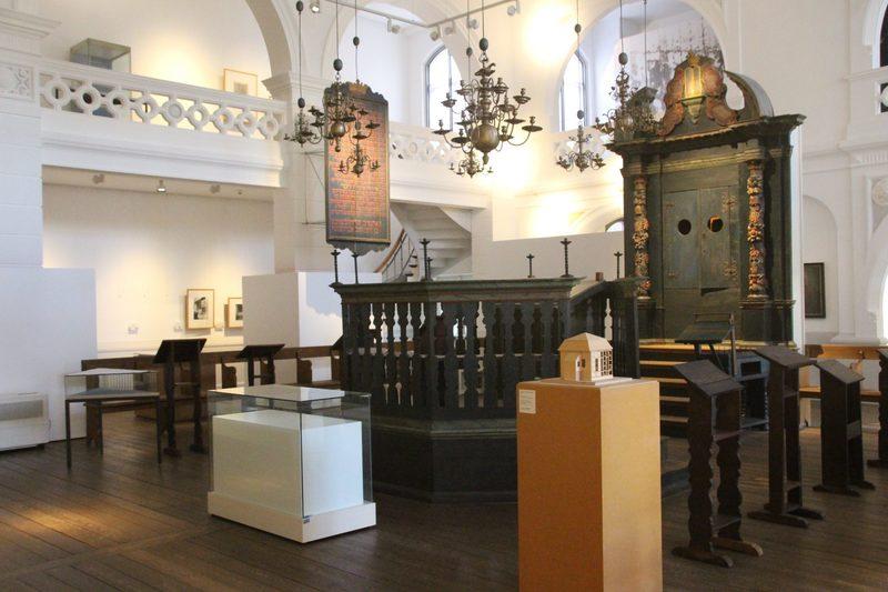 braunschweig-synagoge