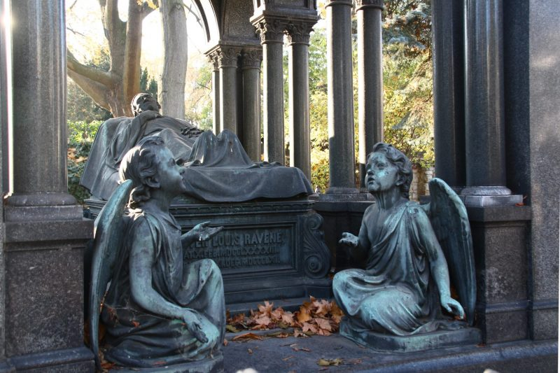 dorotheenstadt-alter-friedhof-berlin-1