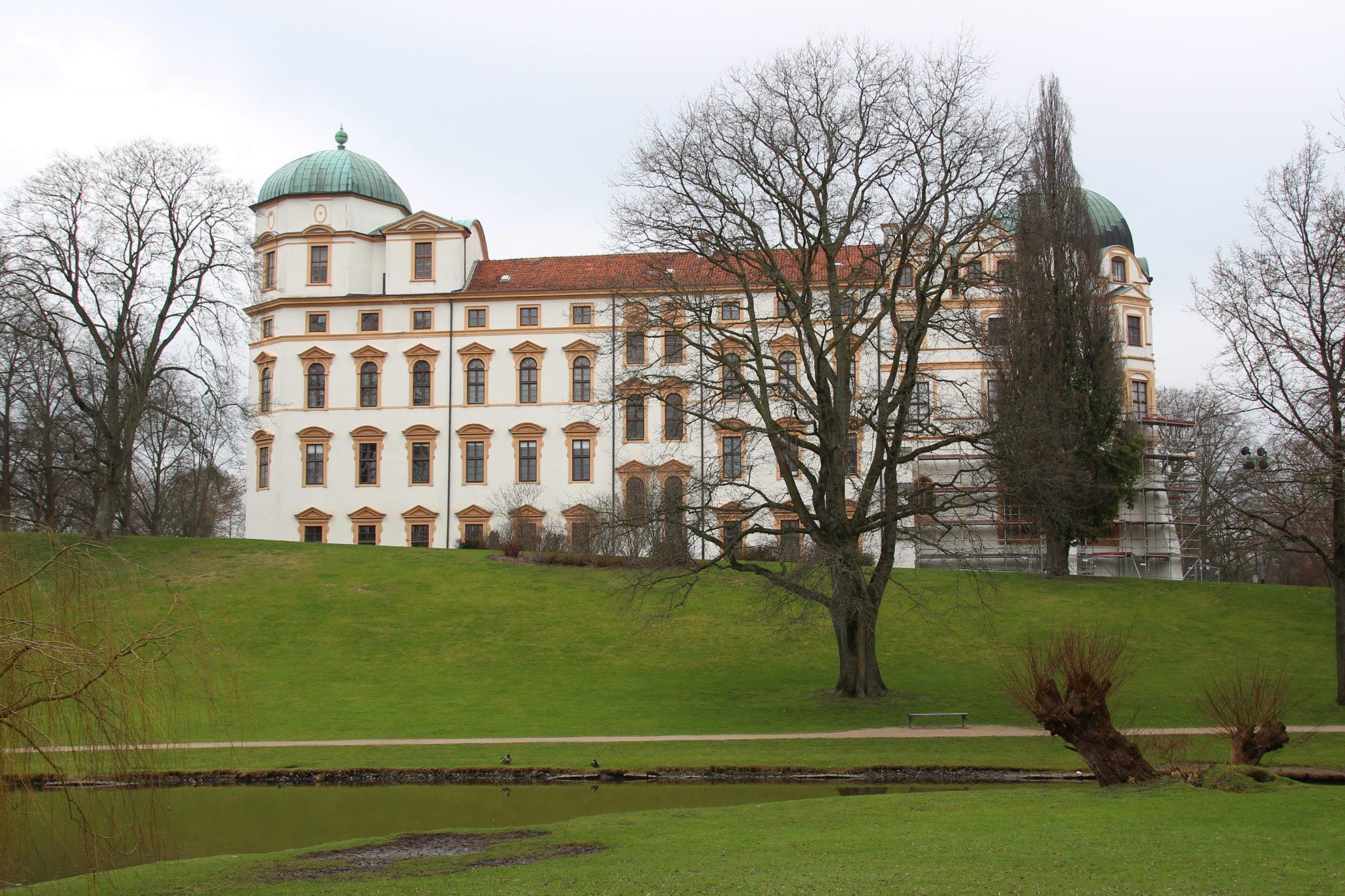 Bordell Celle