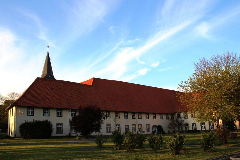 Nostalgisches, historisches Hotel im Harz