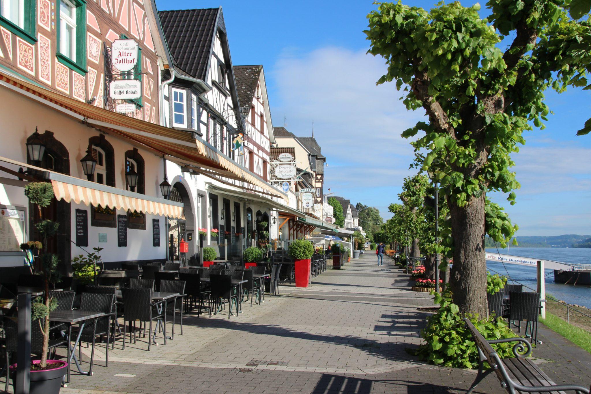 Ausflugstipps-am-mittelrhein-sehenswerte-und-schöne-städte