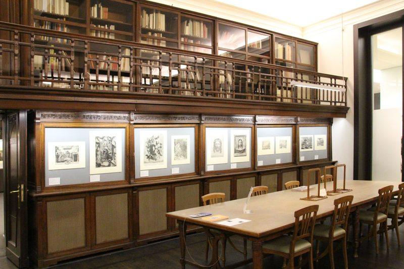 Museum Bremen, Kunstmuseum Bremen