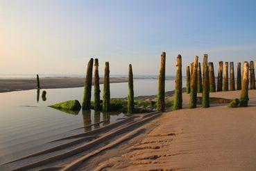 Bildungsurlaub an der Nordsee – Philosophieren auf Sylt