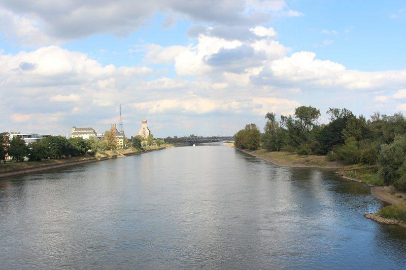 Sehenswürdigkeiten von Magdeburg, Tipps für Magdeburg