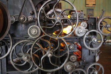 Tuchmacher Museum Bramsche – Lohnt sich ein Besuch?