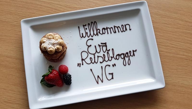 Reiseblogger WG, Reiseblogger, Günstiges Hotel in Wien, Hotel in Wien nähe Hauptbahnof