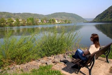 Urlaub an der Mosel – Abenteuer in Brodenbach