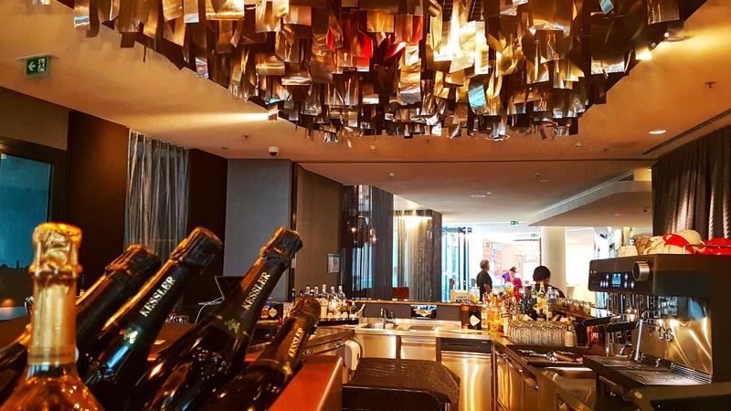 Hotelempfehlung Stuttgart, Designhotel Stuttgart