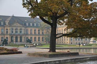 Kultur-Wochenende in Stuttgart – Sehenswerte Museen und Kulturtipps