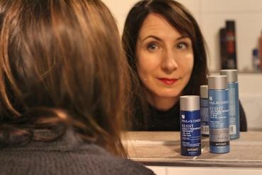 Was hilft gegen Erwachsenenakne? – Meine Tipps gegen Akne