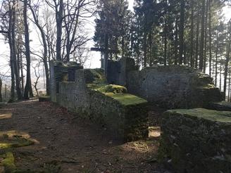 Wandern im Teutoburger Wald – Wanderwege in Ostwestfalen