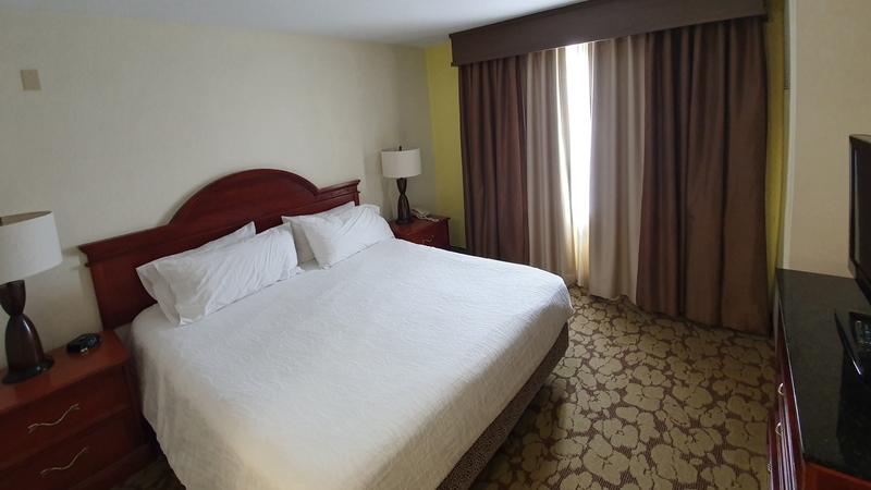 Hotelempfehlung für Lafayette, Louisiana