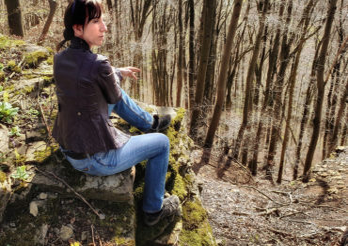 Die schönsten Wanderwege im Weserberglang – Drei-Burgen-Wanderweg