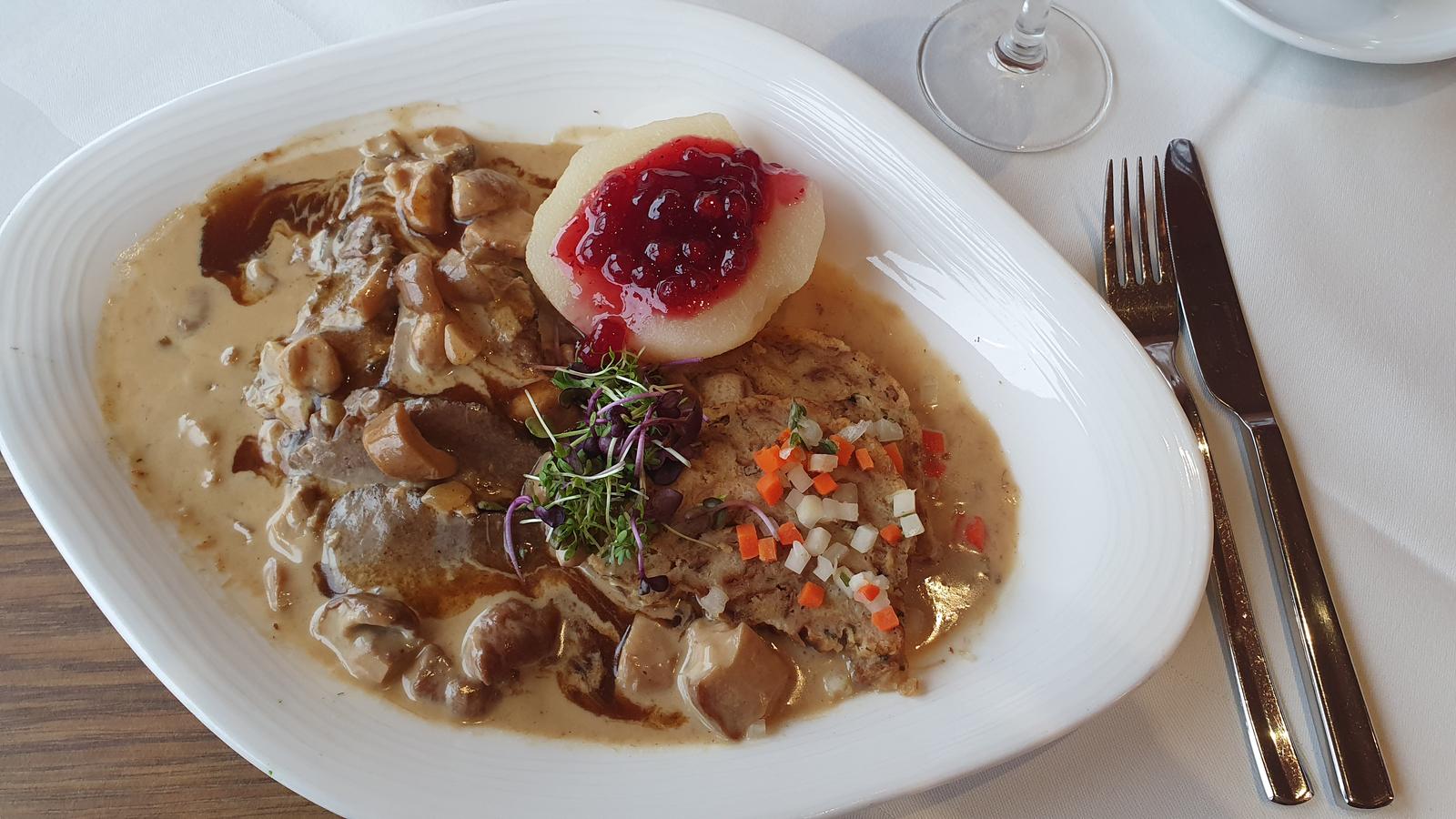 Restaurantempfehlund für Ostallgäu, Restaurant am Elbsee, Restaurant in Marktoberdorf, Restaurants im Ostallgäu